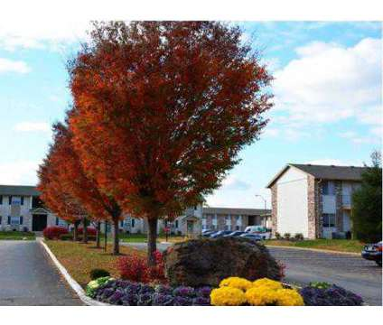 1 Bed - Addison Place on Rockville at 59 Port O Call Rd in Indianapolis IN is a Apartment