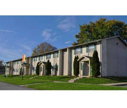 2 Beds - Addison Place on Rockville at 59 Port O Call Rd in Indianapolis IN is a Apartment
