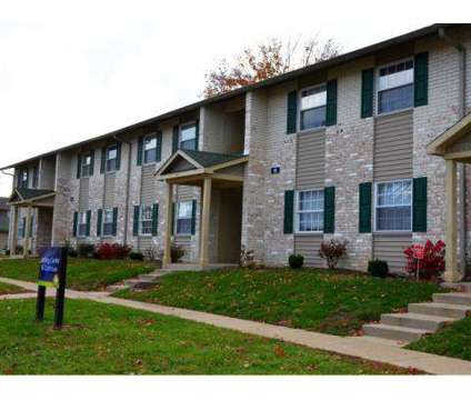 4 Beds - Addison Place on Rockville at 59 Port O Call Rd in Indianapolis IN is a Apartment
