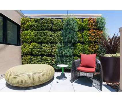 Studio - The Garey Building at 905 East 2nd St in Los Angeles CA is a Apartment