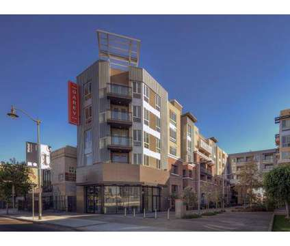 2 Beds - The Garey Building at 905 East 2nd St in Los Angeles CA is a Apartment