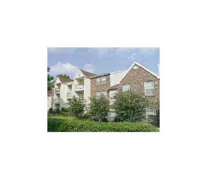 1 Bed - Cinnamon Trails at 3251 Knight Trail Cir in Memphis TN is a Apartment