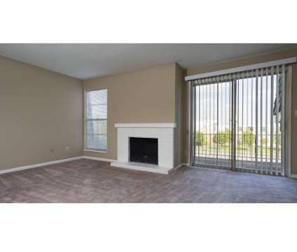 Studio - The Ridge at Chestnut at 8701 Chestnut Circle in Kansas City MO is a Apartment