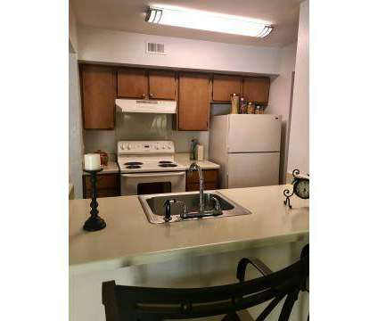 2 Beds - Briar Club at 6355 Briar Patch Ln in Memphis TN is a Apartment