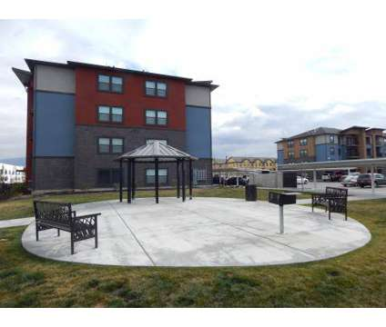 1 Bed - Riverfront at 745 West Fine Dr in Salt Lake City UT is a Apartment
