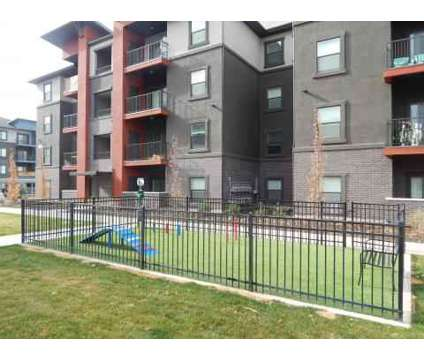 2 Beds - Riverfront at 745 West Fine Dr in Salt Lake City UT is a Apartment