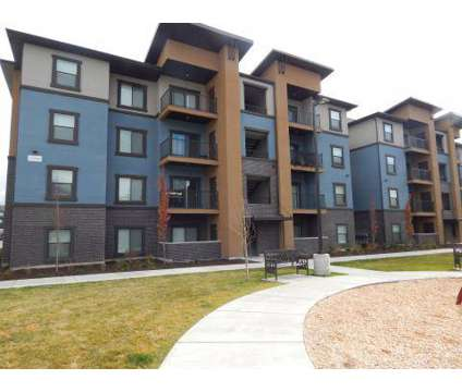 3 Beds - Riverfront at 745 West Fine Dr in Salt Lake City UT is a Apartment