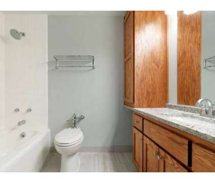 3 Beds - Nine Ten Penn at 910 Pennsylvania Ave in Kansas City MO is a Apartment
