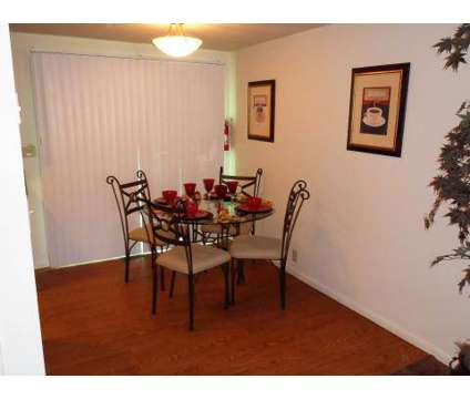 2 Beds - Shadeland Terrace at 4620 Englewood Dr in Indianapolis IN is a Apartment
