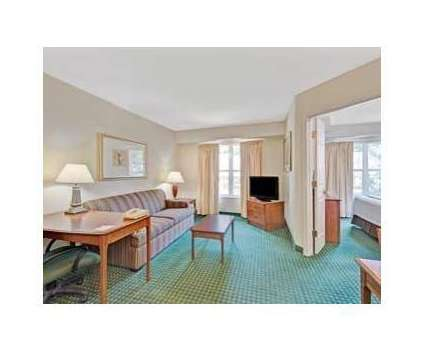 Studio - Residences at Daniel Webster at 246 Daniel Webster Highway in Merrimack NH is a Apartment