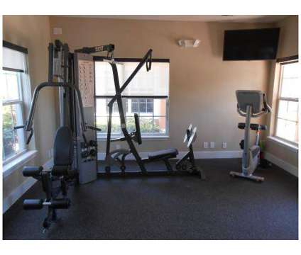 2 Beds - Lakeview Palms at 7575 Hampton Boulevard in North Lauderdale FL is a Apartment