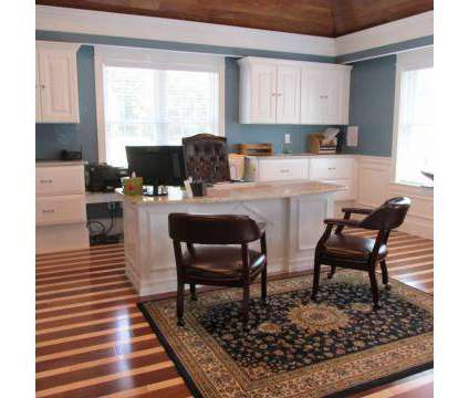 2 Beds - Rolling Meadows at 11 Tucker St in Pepperell MA is a Apartment