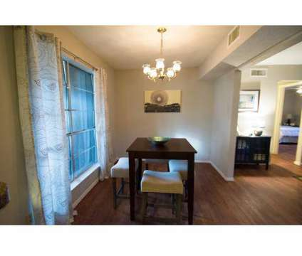 3 Beds - Villas at Tenison Park at 2222 Graycliff Drive in Dallas TX is a Apartment