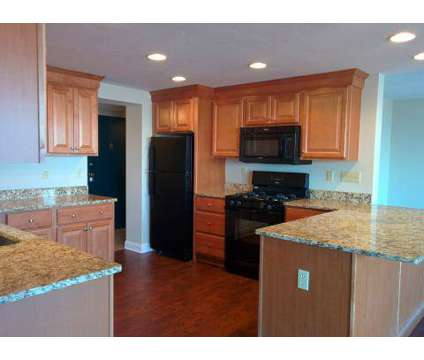 3 Beds - LaVale Apartments at 140 Lavale Dr in Monroeville PA is a Apartment