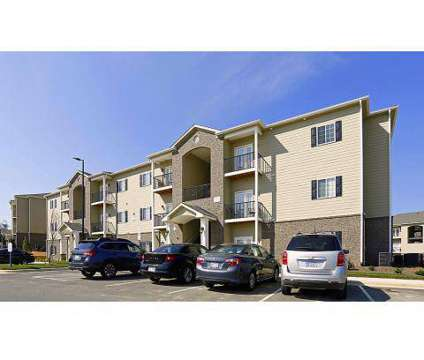 3 Beds - Ardmore Cates Creek at 100 Waterstone Park Creek in Hillsborough NC is a Apartment