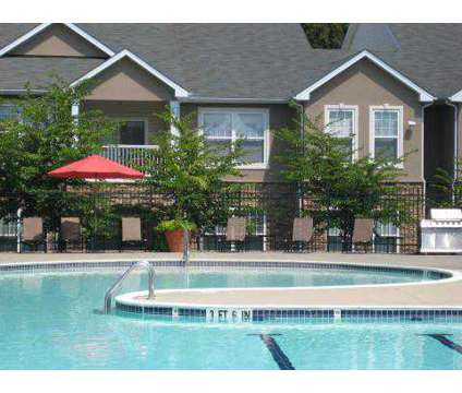2 Beds - The Residence at Waterstone at 225 Galvariun Ct in Pikesville MD is a Apartment