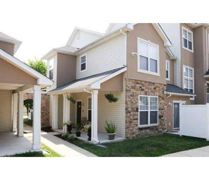3 Beds - The Residence at Waterstone at 225 Galvariun Ct in Pikesville MD is a Apartment