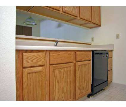 1 Bed - Capitol Commons Apartments & Townhomes at 600 South Sycamore in Lansing MI is a Apartment