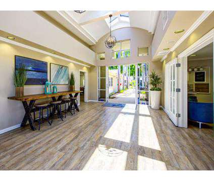 3 Beds - Huntington Villas at 16761 Viewpoint Ln in Huntington Beach CA is a Apartment