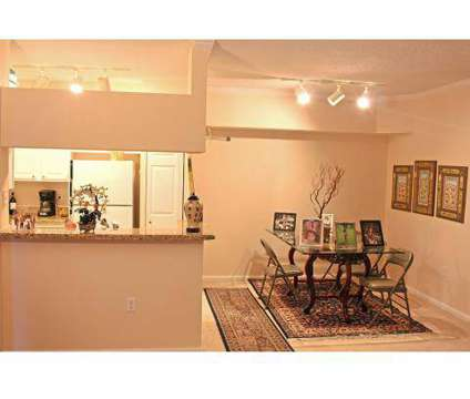 3 Beds - The Palms Point at 11775 W Atlantic Blvd in Coral Springs FL is a Apartment