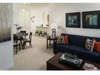 1 Bed - River Oaks