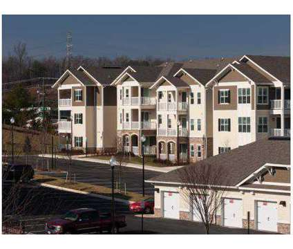 2 Beds - River Oaks at 2940 Shumard Oak Dr in Woodbridge VA is a Apartment