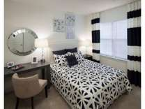2 Beds - River Oaks