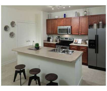 3 Beds - River Oaks at 2940 Shumard Oak Dr in Woodbridge VA is a Apartment
