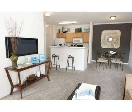 1 Bed - Steele Creek South at 13212 Winter Hazel Rd in Charlotte NC is a Apartment