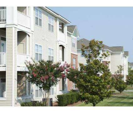 2 Beds - Steele Creek South at 13212 Winter Hazel Rd in Charlotte NC is a Apartment