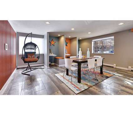2 Beds - Ten30 at 1030 E 10th Avenue in Broomfield CO is a Apartment
