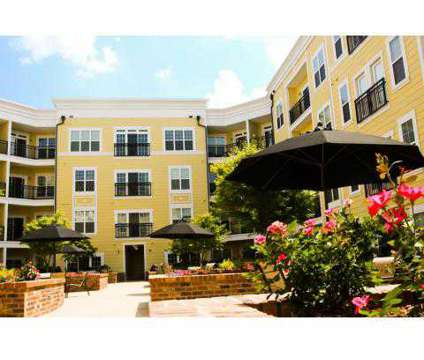 2 Beds - Ashley Square at SouthPark at 4845 Ashley Park Ln in Charlotte NC is a Apartment