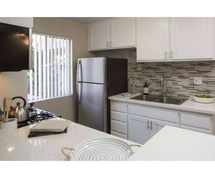 2 Beds - The Parker at 4640 Arden Way in El Monte CA is a Apartment
