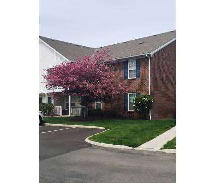 2 Beds - Hawthorne Lakes at 5400 Cedar Springs in Columbus OH is a Apartment