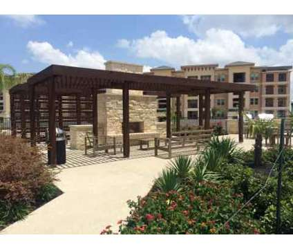1 Bed - PURE View at TPC at 4092 Tpc Parkway in San Antonio TX is a Apartment