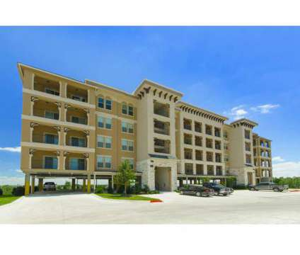2 Beds - PURE View at TPC at 4092 Tpc Parkway in San Antonio TX is a Apartment