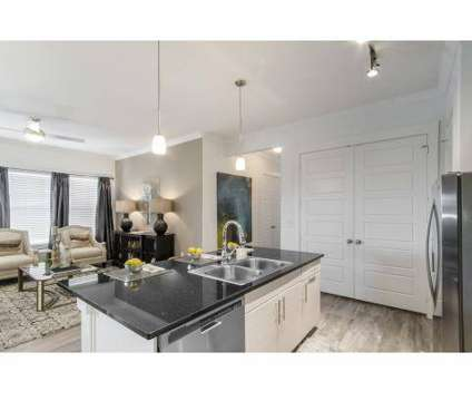 3 Beds - PURE View at TPC at 4092 Tpc Parkway in San Antonio TX is a Apartment