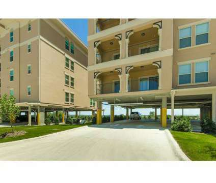 4 Beds - PURE View at TPC at 4092 Tpc Parkway in San Antonio TX is a Apartment