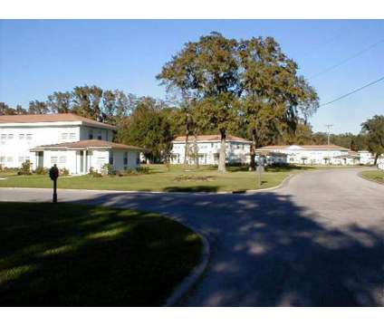 1 Bed - St. John's Landing at 1408 N Orange Ave in Green Cove Springs FL is a Apartment