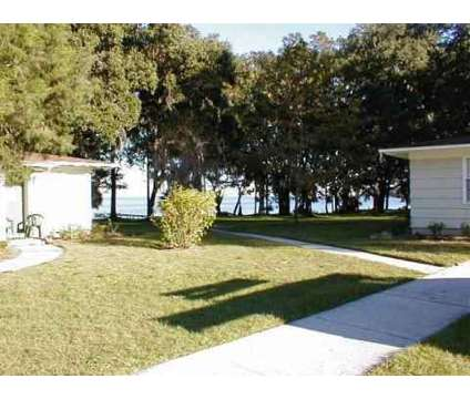 2 Beds - St. John's Landing at 1408 N Orange Ave in Green Cove Springs FL is a Apartment