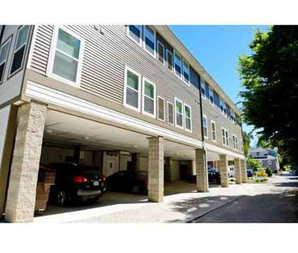 1 Bed - Pavilion Properties at 112 E 3rd St in Bloomington IN is a Apartment