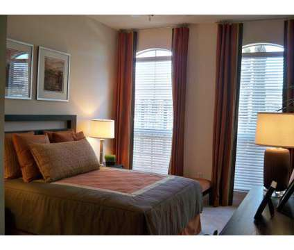 1 Bed - Mansion At Bala at 4700 City Ave in Philadelphia PA is a Apartment