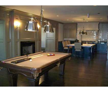 2 Beds - Mansion At Bala at 4700 City Ave in Philadelphia PA is a Apartment