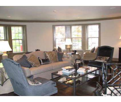 3 Beds - Mansion At Bala at 4700 City Ave in Philadelphia PA is a Apartment