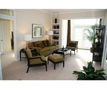 1 Bed - Dobson Mills at 4055 Ridge Avenue in Philadelphia PA is a Apartment