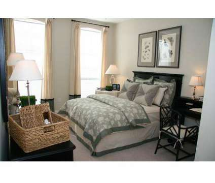 2 Beds - Dobson Mills at 4055 Ridge Avenue in Philadelphia PA is a Apartment