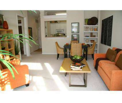3 Beds - Dobson Mills at 4055 Ridge Avenue in Philadelphia PA is a Apartment