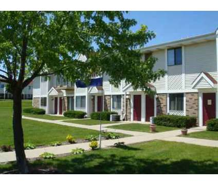 1 Bed - Ryan Green at 9506 S Ryan Green Court in Franklin WI is a Apartment
