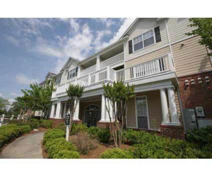 1 Bed - The Peaks at Martin Luther King at 2423 Martin Luther King Jr Dr in Atlanta GA is a Apartment