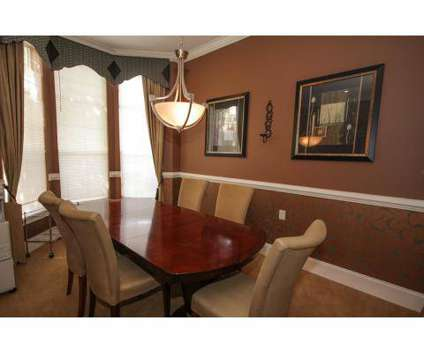 3 Beds - The Peaks at Martin Luther King at 2423 Martin Luther King Jr Dr in Atlanta GA is a Apartment